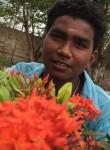 Ajith, 23  , Chennai