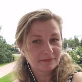 Nadin, 40  , Czestochowa