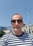 Ziko, 40, Tbilisi
