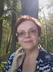 Tatyana, 62, Moscow