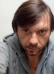 Borisovich, 42, Kiev