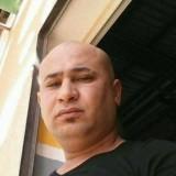Adel, 36  , Oumache