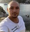 Mahmut Öztürk 🇹🇷