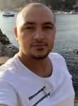 Mahmut Öztürk 🇹🇷, 25, Caycuma