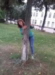 Antonina, 54  , Hlukhiv