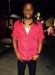 Dydy, 26  , Port-au-Prince