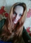 Ekaterina, 20, Mahilyow