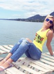 Alina, 33  , Sochi