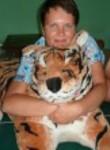 Elena, 51  , Saint Petersburg
