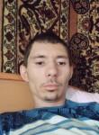 Іgor Masіch, 22  , Talne