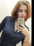 Sia, 21  , Krymsk