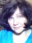 Olga, 59  , Dniprodzerzhinsk