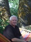 aleksandr, 58  , Boguchar