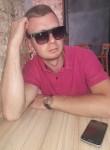 ivashkov83