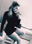 Anastasiya, 22  , Barnaul