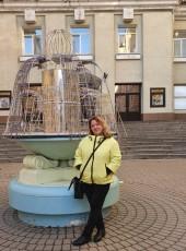 Aleksandra, 40, Russia, Saint Petersburg