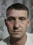 stanislav, 36  , Ust-Donetskiy