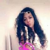 Vanesska, 19  , Louny