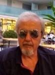 RobertoRomei, 53  , Paullo