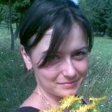yalO, 36  , Okhtyrka