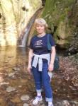 Mari, 58  , Gelendzhik