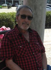 Angelo, 70, Switzerland, Bellinzona