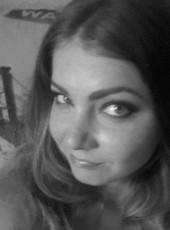 Lena-kissa, 22, Ukraine, Kiev