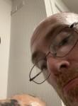 Michael, 48  , Bangor (Wales)