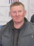 Vlad, 65  , Izhevsk