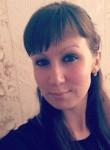 Katerina, 30, Zheleznogorsk (Krasnoyarskiy)