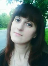 Svetik, 31, Russia, Saint Petersburg