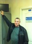 Nikolay, 61  , Rasskazovo