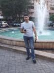 Geram, 28, Ararat