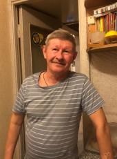 Sergey, 59, Russia, Nizhniy Novgorod
