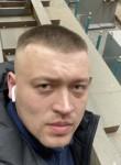 Dmitriy, 28, Bolshoy Kamen