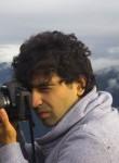 Edgar, 27  , Yerevan