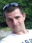 Anton, 30, Saratov