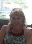 Natalya, 46, Tashkent