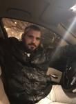 Ahmad Khaled, 28 лет, Москва