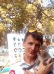 zhenya zhenya, 40  , Lazarevskoye