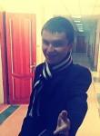 Anton, 27  , Vikulovo
