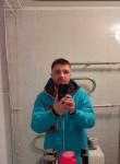 Denis, 37, Hrodna