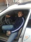 wemik, 33, Rostov-na-Donu