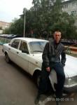 vitaliy, 45, Omsk