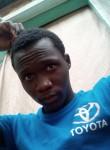 Eric Murimi, 19  , Nairobi