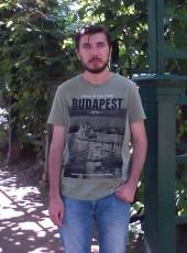 Konstantin, 31, Russia, Saint Petersburg