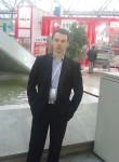 Anton, 33  , Kostroma