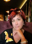 Lyudmila, 56  , Birobidzhan