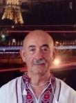 Kipriyezh, 70  , Nicosia