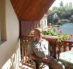 Kipriyezh, 73 - Just Me Photography 5